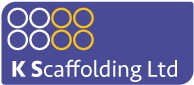 KScaffolding